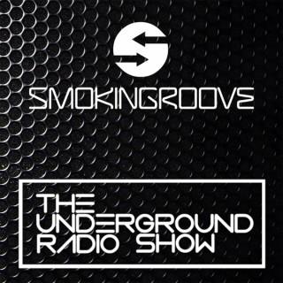 Smokingroove