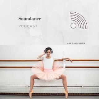 Soundance Podcast