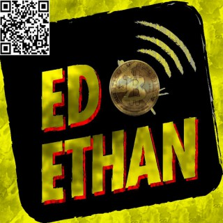 E&E Bitcoin 'Cast