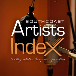 Southcoast Artists Index