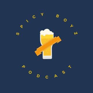 Spicy Boyz Podcast