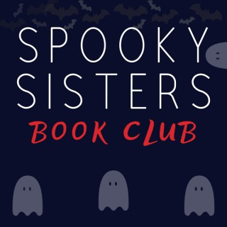 Spooky Sisters Book Club