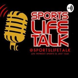 Sportslifetalk