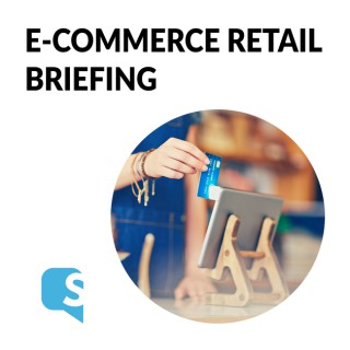 E-Commerce Retail Briefing