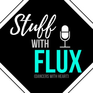 Stuff with FLUX