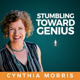 Stumbling Toward Genius