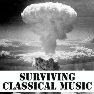 Surviving Classical Music