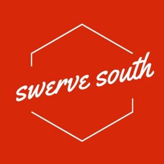 Swerve South