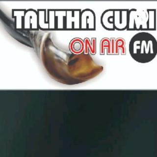 Talitha Cumi Radio Station