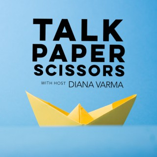 Talk Paper Scissors