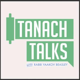 The TanachTalks Podcast