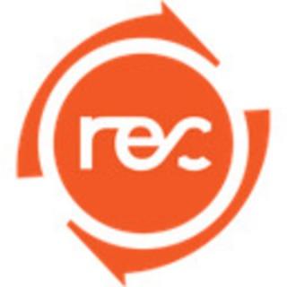 Team Reciprocity RECTalk