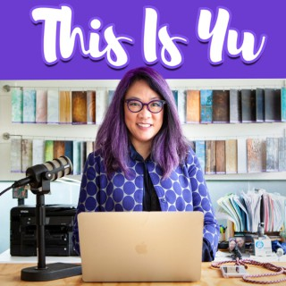 This Is Yu Podcast