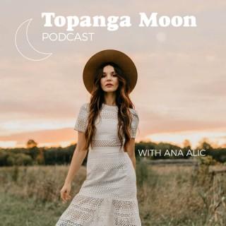 Topanga Moon