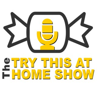 Try This At Home Show