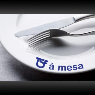 TSF - TSF à Mesa - Podcast