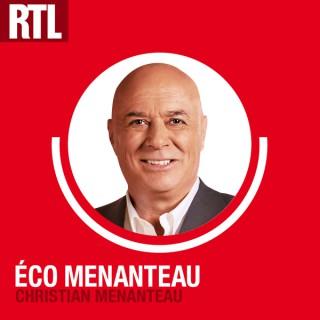 Eco Ménanteau