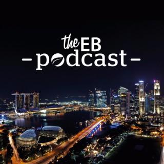 Eco-Business Podcast