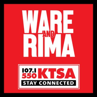 Ware and Rima