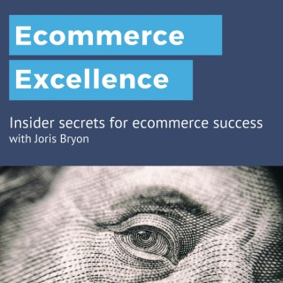 Ecommerce Excellence
