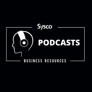Sysco Canada Podcasts Wednesdays