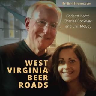 West Virginia Beer Roads