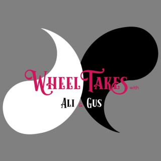 Wheel Takes