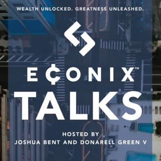 Econix Talks
