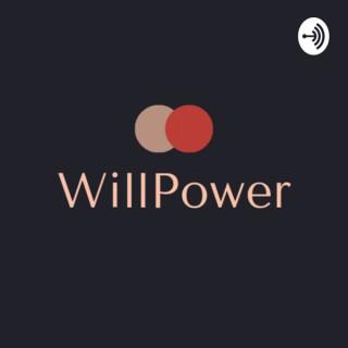 WillPower | Mind Growth