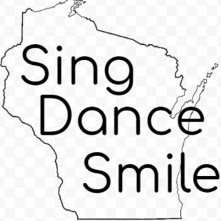 Wisconsin Show Choir Download