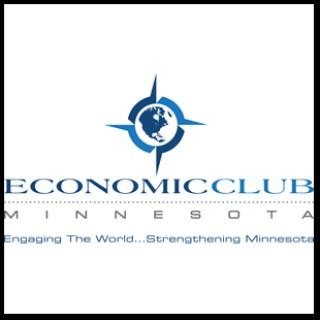 Economic Club of Minnesota