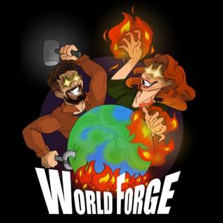 World Forge