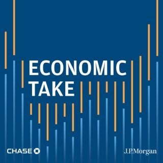 Economic Take