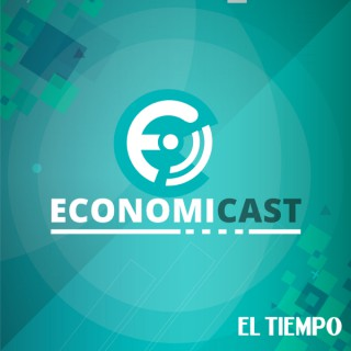 Economicast