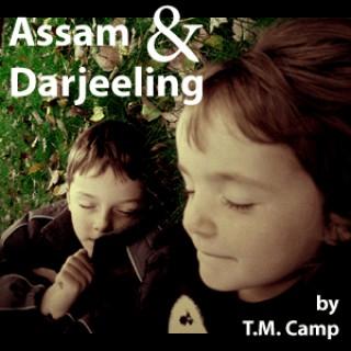 """Assam & Darjeeling"""