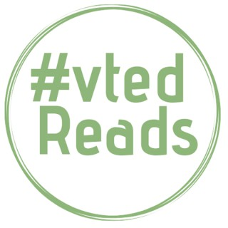 #vted Reads