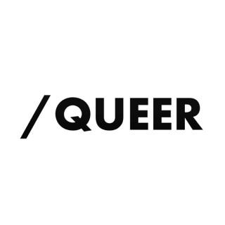 /Queer