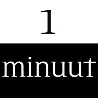 1 Minuut