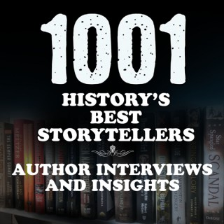 1001 History's Best Storytellers