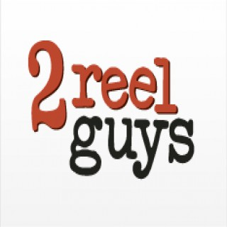2 Reel Guys - The Art of Visual Story-telling