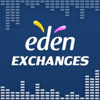 Eden Exchanges