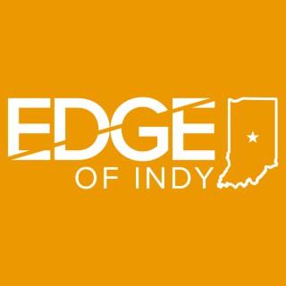 Edge of Indy