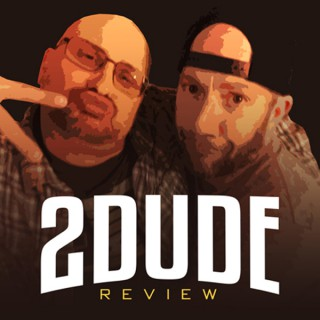 2DudeReview