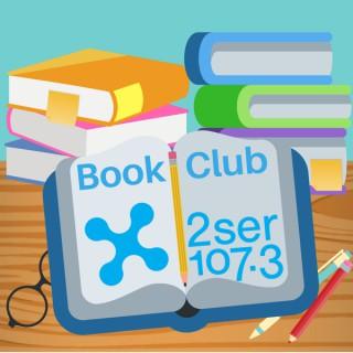 2ser Book Club