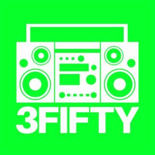 3FIFTY RADIO