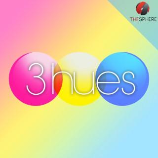 3Hues