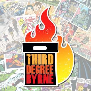 3rd Degree Byrne