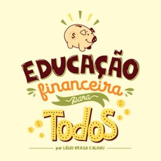 Educação Financeira para Todos
