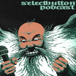 :: the selectbutton.net podcast ::