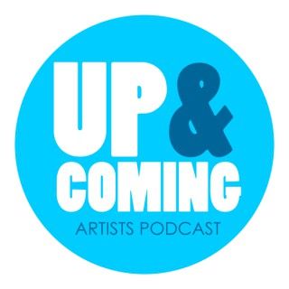 Up & Coming Artists Podcast